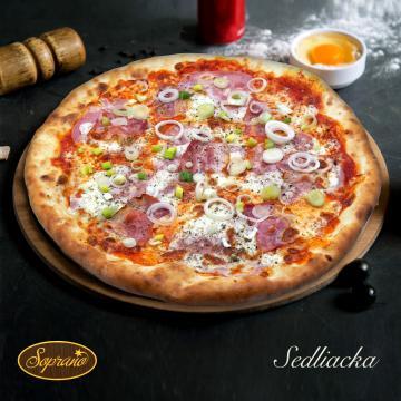 Náhľad 14 - Pizza SEDLIACKA