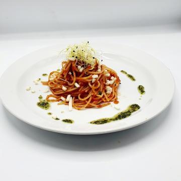 Náhľad 200g Špagety